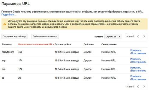 raznica-stranic-v-indekse-yandeks-i-google-3